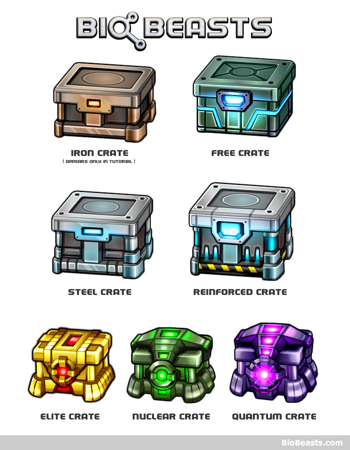 BioBeasts_crates_mobile_gameUI-2.png